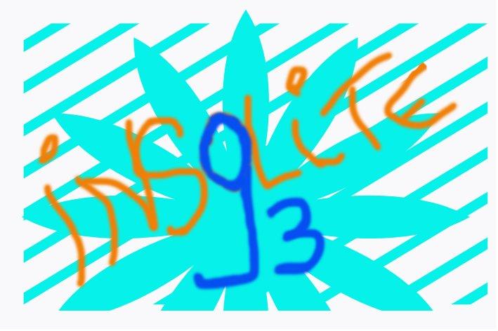 Insolite93